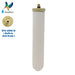 BioTect Ultra BTU 2505 SI Ceramic Water Filter Candle M12 Short Thread Mount - SHOP N' SAVE effortless Shopping!