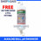 KR3000, Korea Alkaline Water Purifier, 6 Stage Filtration Water System - SHOP N' SAVE effortless Shopping!