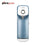 Picogram Pureal Hydrogen Water Purifier (Pre-Order) - SHOP N' SAVE effortless Shopping!