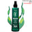 RISHIRI SCALP TONIC 200ML 利尻昆布頭皮滋養液200ml - SHOP N' SAVE effortless Shopping!