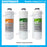 Replacement Cartridges for Simbi S1 Fw-S1 Instant Hot & Cold Water Dispenser - SHOP N' SAVE effortless Shopping!