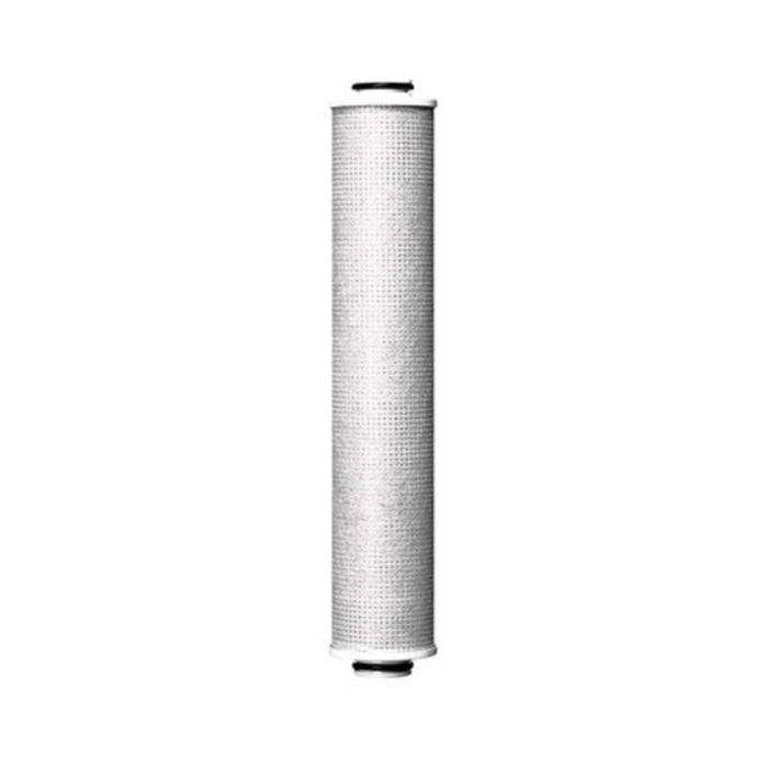 Toray Replacement filter for TorayShower RS51, RS52, Filtered Shower Head