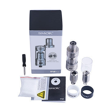 Smok TFV4 Mini Sub-Ohm Tank Full Kit
