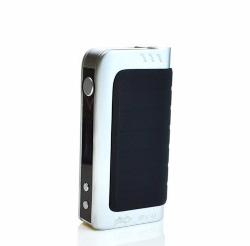 iPV4S 120W TC Temperature Control Mod by Pioneer4You