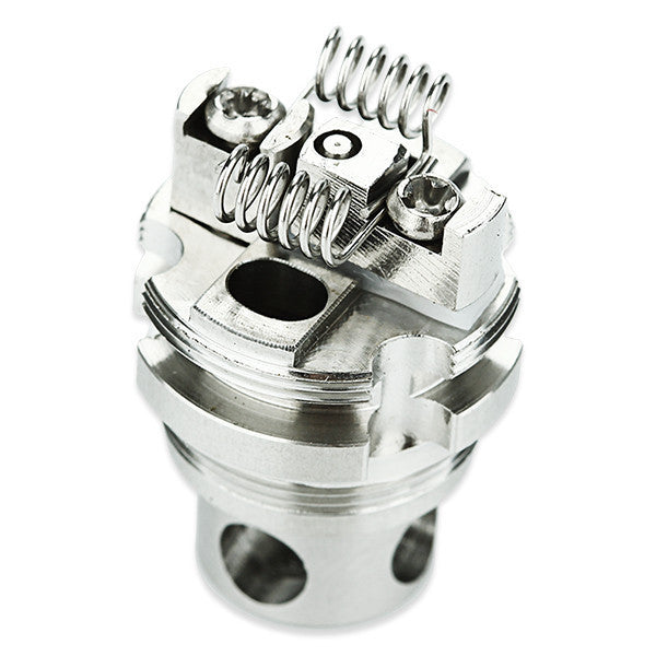 RBA TFV4 Single or Double Coil