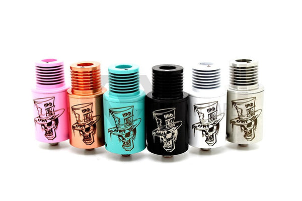 Mad Hater Dripping Atomizer