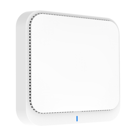 PC24 - Cloud Managed 802.11ac 3 radio Indoor Access Point