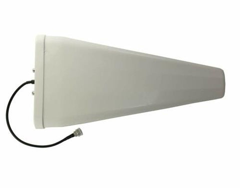 4g LPDA Outdoor Antenna