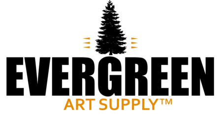 Evergreen Art Supply