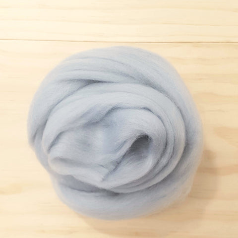 Yarn | Roving - 50gm - Fog