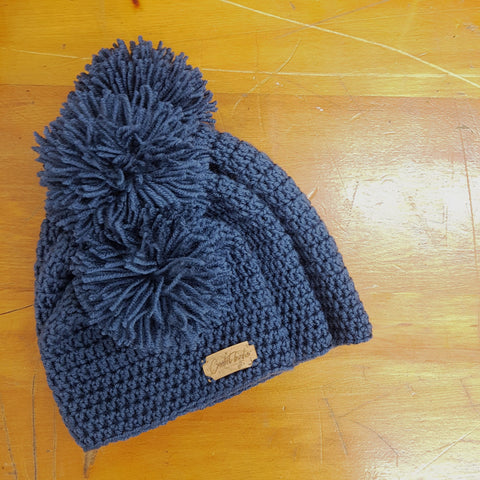 Timeless Collection - Arlo Hat - Old Navy
