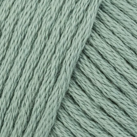 Yarn | DMC Natura XL Just Cotton - Fjord