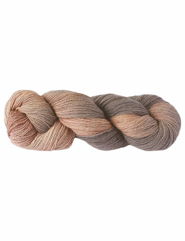 Yarn | Touch Yarns Possum Superfine 8ply - Galah