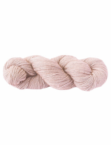 Yarn | Touch Yarns Possum Superfine 8ply -  Peony