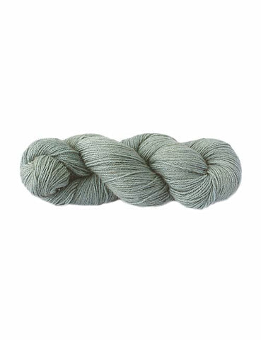 Yarn | Touch Yarns Possum Superfine 8ply -  Duck Egg