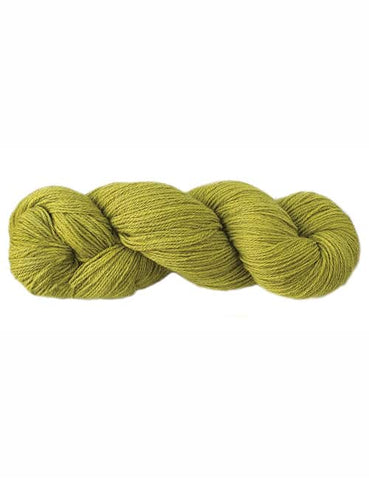 Yarn | Touch Yarns Possum Superfine 8ply - Pistachio