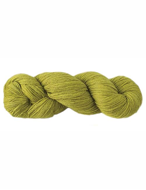 Yarn | Touch Yarns Possum Superfine 8ply