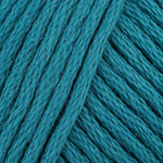 Yarn | DMC Natura XL Just Cotton - Cedre