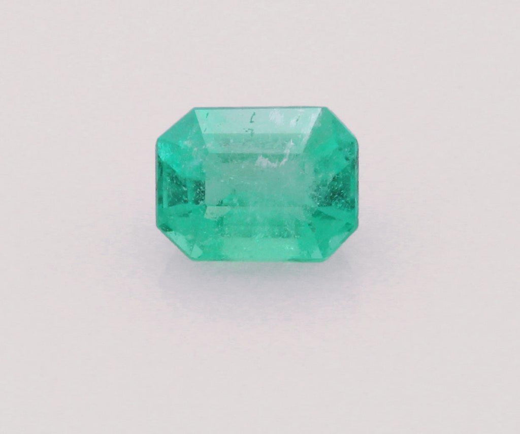listing cut sold natural round il emerald carats by jrcolombianemeralds loose gemstone fullxfull
