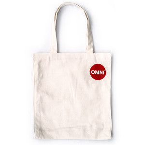 Canvas Artfolio Bags (Portrait)