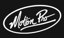 Motion Pro Parts & Accessories