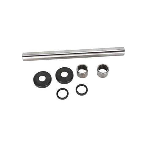 Pivot Works PWSAK-H38-000 Swing Arm Bearing Kit for 2013-16 Honda CRF250L