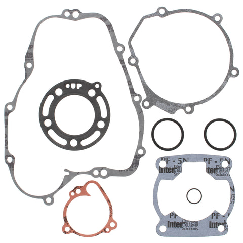 Winderosa 808405 Complete Gasket Kit for 1991-97 Kawasaki KX80