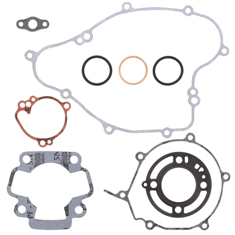 Winderosa 808417 Complete Gasket Kit for 2006-09 Kawasaki KX65