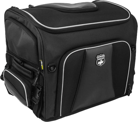 Nelson-Rigg Route 1 Rover Pet Carrier - NR-240