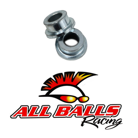 All Balls Front Wheel Spacer for 2001-19 Kawasaki KX85/100 - 11-1025