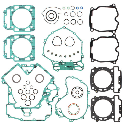 Winderosa Complete Gasket Set for Can-Am Models - 808957
