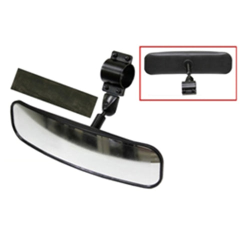 Branco Wide Angle Rear View Mirror - AT-12581