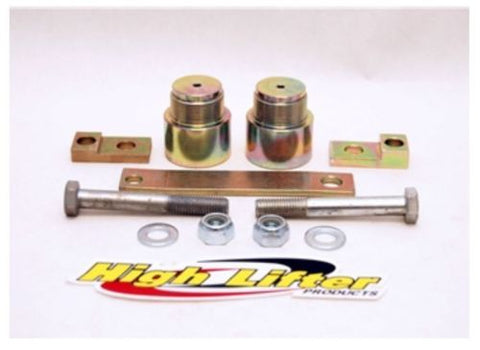 High Lifter Lift Kit for 1995-99 Yamaha YFB250 Timberwolf - YLK250-00
