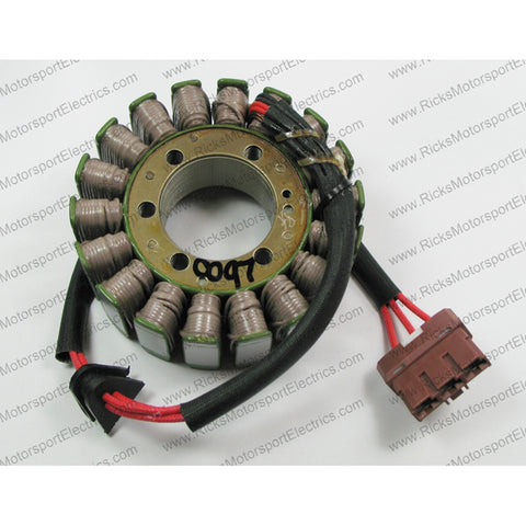 Ricks Motorsport Stator for KTM models - 21-0097