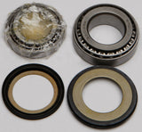 All Balls Steering Bearing & Seal kit for 2010-19 Kawasaki KLX110/L - 22-1063