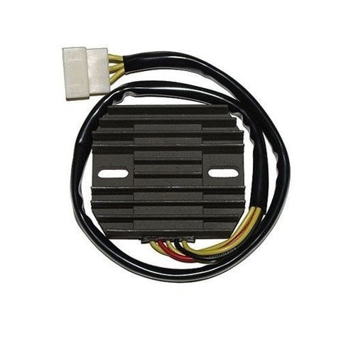 ElectroSport ESR267 Replacement Regulator/Rectifier for 2001-05 Yamaha FZ-1