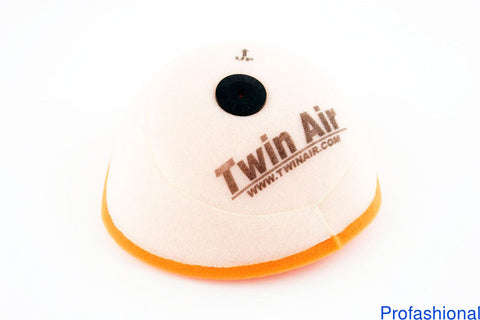 Twin Air Dual-Stage Air Filter for 2013-17 Beta RR250/300/350/390 - 158033