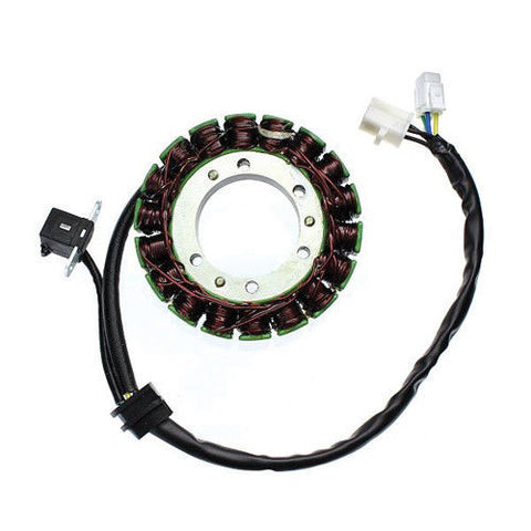 ElectroSport ESG545 OEM Replacement Stator for 2005-12 ArcticCat 650 H1/Prowler