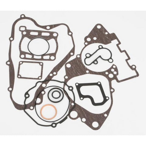 Vesrah Complete Gasket Kit for 2002-07 Honda CRF450R - VG-1201-M