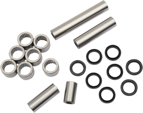 All Balls Linkage Bearing Kit for 2014-18 Honda CRF125F Models - 27-1183