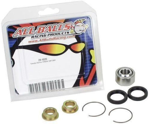 All Balls Linkage Bearing Kit for Beta EVO 250 / 300 Models - 27-1187