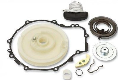 Rick's Motorsport Electric Ricks Motorsport Electric Pull Start Rebuild Kit for Polaris ATVs 67-500