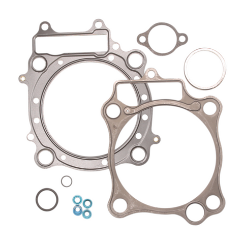 Cometic EST Top End Gasket Kit for 2002-08 Honda CRF450R - C3049-EST