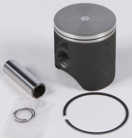 Pro-X Racing Parts 01.2225.A Piston Kit for 2005-16 Yamaha YZ125 - 53.95mm