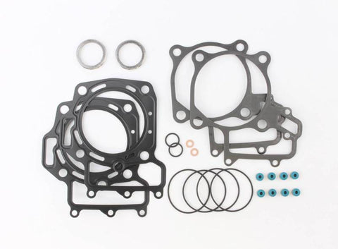 Cometic C3284-EST Top End Gasket Kit for 2008-16 Kawasaki KVF750 Brute Force - 85mm