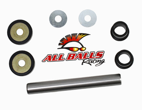 All Balls A-Arm Bearing Kit for Suzuki LT-A450 / 700 / 750 Models - 50-1037