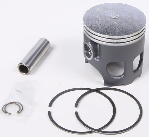 Pro-X 01.2281.025 Piston Kit for Yamaha DT200R - 66.25mm