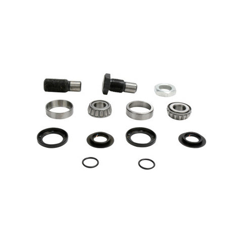 Pivot Works PWSAK-K16-700 Swing Arm Kit for Kawasaki Brute Force / Prairie ATVs