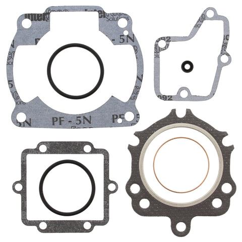 Winderosa 810441 Top-End Gasket Kit for 1986-88 Kawasaki KDX200