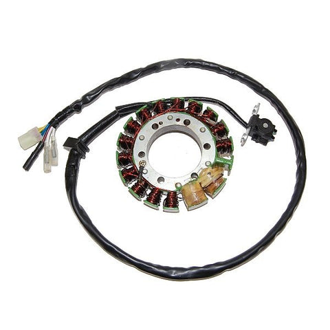 ElectroSport High Power Stator for 1999-14 Honda TRX400EX Sportrax - ESG490